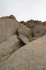 IMG_5222 (Gibrán Nafarrate) Tags: laguna salada bajacalifornia lagunasalada baja vw volkswagen desert desierto nature camping canon