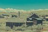 _62A7012 (gaujourfrancoise) Tags: unitedstates etatsunis ouestaméricain wildwest bodie california gaujour villefantôme ghosttown sierranevada goldrush ruéeverslor monocounty comtédemono