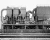 Berkeley, California (_Honus_) Tags: berkeley industrial traintracks horseman 4x5 5x4 film delta100 xtol h0047