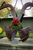 Clamshell Dredge Bucket (Dawna Kay) Tags: san joaquin county historical sociey museum christmas