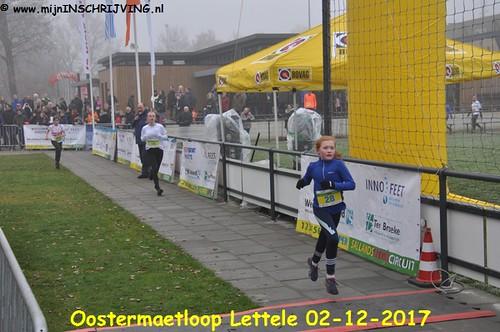 Oostermaetloop_Lettele_02_12_2017_0074