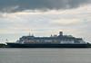 MS Amsterdam (Everyone Sinks Starco (using album)) Tags: kapal kapallaut ship cruiseship kapalpesiar msamsterdam