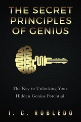 [EBOOK] DOWNLOAD The Secret Principles of Genius: The Key to Unlocking Your Hidden Genius (BOOKSYZQYYBCAE) Tags: ebook download the
