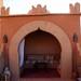 0472_marokko_2014