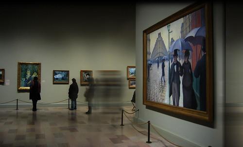 "Instituto de Arte de Chicago • <a style=""font-size:0.8em;"" href=""http://www.flickr.com/photos/30735181@N00/24032721527/"" target=""_blank"">View on Flickr</a>"