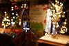 6O4A5138 (ianwyliephoto) Tags: corbridge christmastree festival 2017 standrewschurch marketplace northumberland lights festive twinkle