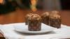Panettone shaped Muffins (Nicola since 1972) Tags: chocolate chrismas muffin panettone seerule2 removedfromstrobistpool incompletestrobistinfo
