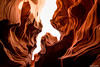Lower Antelope Canyon (spenson_shih) Tags: canyon page arizona lowerantelopecanyon usa