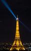 Eiffel Tower (CdL Creative) Tags: 70d arcdetriomphe canon cdlcreative eos eiffeltower france illedefrance paris geo:lat=488737 geo:lon=22949 geotagged îledefrance fr