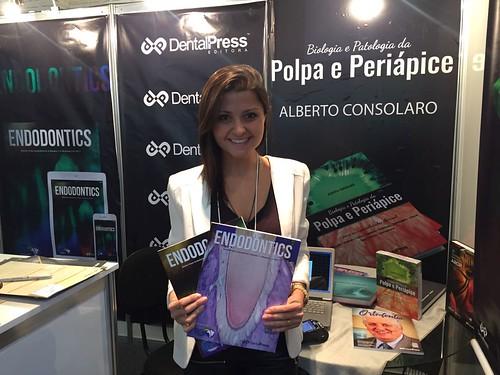 9º Congresso Internacional SBEndo