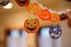 201701028 Denpark 4 (BONGURI) Tags: 安城市 愛知県 日本 jp pumpkin カボチャ decoration 飾り付け デコレーション halloween ハロウィーン denpark park themepark デンパーク 公園 テーマパーク anjo 安城 aichi 愛知 nikon d3s afsnikkor85mmf18g