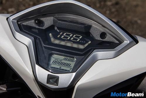 Honda-Grazia-07