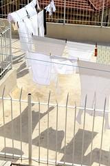 DSC_3244 (Andrea Casarino) Tags: terrasanta israele gerusalemme betlemme nazareth padrifrancescani sanfrancesco muro religione