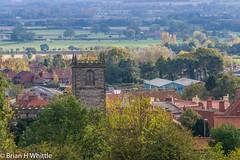 IMGP3965 (Brian H Whittle) Tags: kirkbymoorside landscape yorkshire