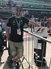 "Parc Ferme #1 (lotus-gt) Tags: 2017 brazil lewishamilton brasiliengrandprix ""autódromo josé carlos pace"" ""são paulo"" brasilien brazilian gp f1 ""formula 1"" mercedes petronas"