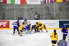 171112182(JOM) (JM.OLIVA) Tags: 4naciones fadi españahockey fedh igloo iihf