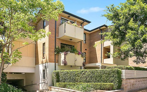 2/830 Military Rd, Mosman NSW 2088