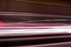 20171106 långa exponeringar kväll (Sina Farhat - Webcoast) Tags: light ljus winter vinter frost cold kallt longexposure långexponering gothenborg göteborg sweden sverige 031 bokeh skärpedjup canon50d canon50mm14usm raw photoshopcc