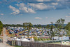 August 24, 2017IMG_0362Setup_Sunsets_ViewsCamden Littleton Photography 2017 (locknfestival) Tags: lockn family friends is for lovers virginia arrington infinity downs sunset sunrise