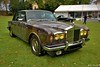 1980 Rolls Royce Silver Shadow II Timothy Cairns (pontfire) Tags: 1980 rolls royce silver shadow ii timothy cairns chantilly arts et élégance chantillyartsetélégance chantillyartsetélégance2017 richardmille luxurycars automobiledeprestige automobiledexception voituredeluxe car cars auto autos automobili automobile automobiles voiture voitures coche coches carro carros wagen pontfire worldcars carsofexception oldtimer châteaudechantilly peterauto chantillyartsélégance chantillyartsélégance2017 britishcars britishluxurycars voitureanglaise classic old antique collection vieille rr