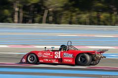 a (51) (guybar) Tags: race car racing classic endurance bmw lola chevron porsche 935 m1