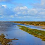 Southport High Tide thumbnail