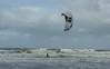 Kite surfing (Olga and Peter) Tags: scheveningen kitesurfing fp1170073