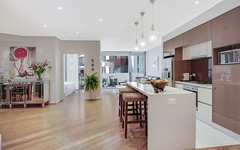 A701/7-13 Centennial Avenue, Lane Cove NSW