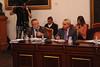 FOTO_Pleno Ordinario 22Nov_09 (Página oficial de la Diputación de Córdoba) Tags: dipucordoba diputación de córdoba pleno ordinario 22n 22 noviembre presidente antonioruiz corporación miembros la