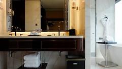 Grand Deluxe Room - St. Regis Shenzhen (Matt@TWN) Tags: stregis shenzhen starwood hotel