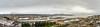 Islanda-234 (msmfrr) Tags: þingvellir panorama landscape islanda iceland montagna cielo sky acqua paesaggio neve snow water clouds nuvole tectonic plates placche tettoniche