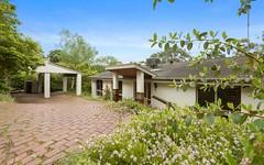10 Parkside Grove, Frankston South VIC