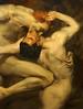 Dante et Virgile (edgarhohl) Tags: paris salon pompiers 19jh