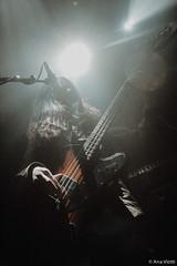 ©AnaViotti_stone dead-9