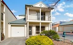 19 Knapman Crescent, Port Adelaide SA