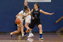 GBB Valley Cath at Blanchet 12.1.17-39