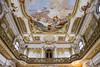 20171105_VillaPisani_3299 (storvandre) Tags: storvandre veneto padova stra villa pisani ville venete architettura arte storia