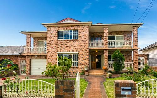 11 Murray Street, Lidcombe NSW