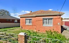 55 Victoria Street, Goulburn NSW