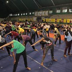 "Youth Convention 2017 1 (12) <a style=""margin-left:10px; font-size:0.8em;"" href=""http://www.flickr.com/photos/47844184@N02/24974717348/"" target=""_blank"">@flickr</a>"