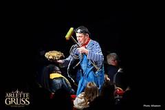 A_GRUSS_17_4306 (Mixatom) Tags: arlettegruss spectacle cirque circus zirkus circo cabaret kabaret paris acrobate acrobat akrobat globeofspeed tumbling equilibrist straps aerialstraps clown juggling jonglerie jongleur juggler elephant tiger tigre chevaux horses mentalisme gymnastique gymnastic gymnaste gymnast burlesque musique music concert standingovation moto rope cordelisse mâtchinois chinesepole paaldans pole dancecontorsionnistecontortionistcontorsioncontortioncordehandstandhand handmain à main trapeze nikon canon tamron sigma