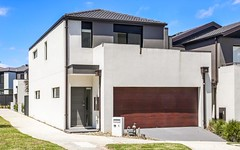 1 Zara Close, Bundoora VIC