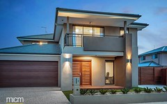 2 Regal Road, Point Cook VIC