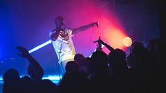 FreddieG_019_Jkung (Jeremy Küng) Tags: frison:event=20171129 frison freddiegibbs rap hiphop live concert show fribourg 2017 switzerland iamnobodi gangsta youonlylivetwice