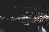 Ventana al Mar (Emmanuel Zambrano Photography) Tags: bajacalifornia ensenada luces mexico negro black barco ship desaturation ensenadabajacalifornia color colores