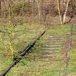 Duisburg - »Landschaftspark Nord« - ehemaliges August-Thyssen-Hüttenwerk (019) thumbnail