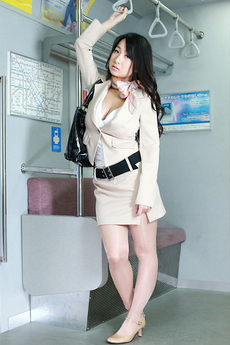 桐山瑠衣 画像39