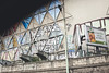 Emer Aroz Aher Vices Raik Wean (lanciendugaz) Tags: graff graffiti graffitis graffeurs vandal vandalisme tag taggeurs tags writers hauteur chrome couleur spray spraycan paris périph spot oldschool roulo crew autoroute lettrage elevation architecture streetart street artiste peinture artistepeintre peintre