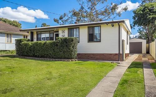 65 Robyn St, Blacktown NSW 2148