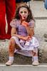 DSC_9367 (betomacedofoto) Tags: zombie walk riodejaneiro rj copacabana diversao terro medo monstros